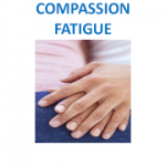 compassion-fatigue