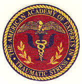 American Academy of Experts in Traumatic Stress