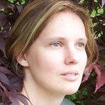 Anna Kozina's picture