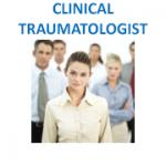 clinical-traumatologist