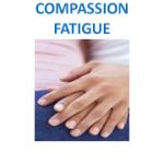 compassion-fatigue
