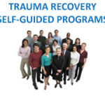 Trauma Treatment Online Program