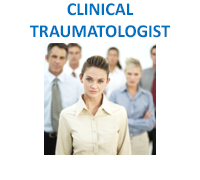 clinical-traumatologist