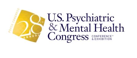 USPC2015_Logo