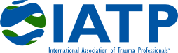 iatp_logo