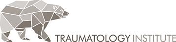 Traumatology Institute
