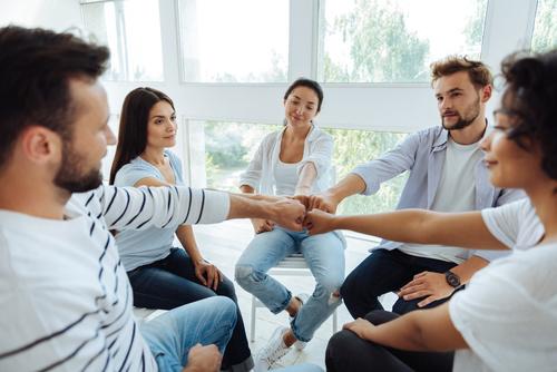 Community & Workplace Traumatologist Program
